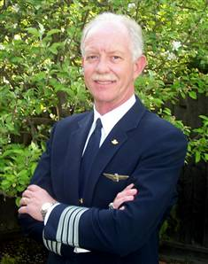 """Sully"" Sullenberger"