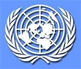 UNITED NATIONS WANTS TO MARGINALIZE THE USA
