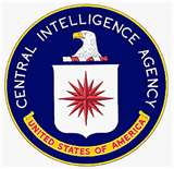 THE CIA IS NO AGENCY TO MESS WITH....