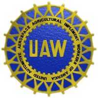 DID THE UAW BOSSES SELL OUT THE MEMBERS?