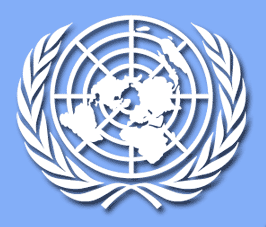 united-nations_logo