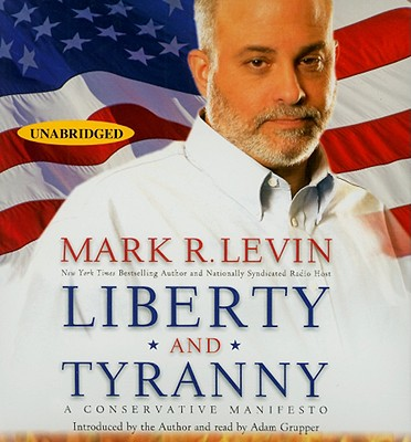 http://conservativeamericanvet.files.wordpress.com/2010/10/mark-levin-l-t.jpg